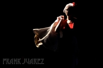 © 2014 Frank Juarez Photography. All rights reserved.