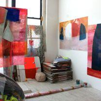 Anna Kunz Studio, Chicago