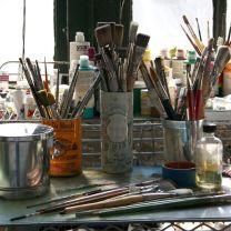 michelle wasson studio
