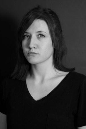Sara Willadsen, artist