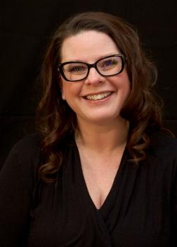 Gretchen Tillman, Wisconsin Mortgage Corporation