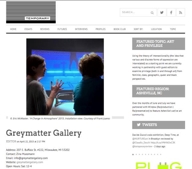 http://temporaryartreview.com/greymatter-gallery/